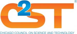 c2st-logo